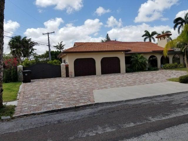 6205 Washington Road, West Palm Beach, FL 33405