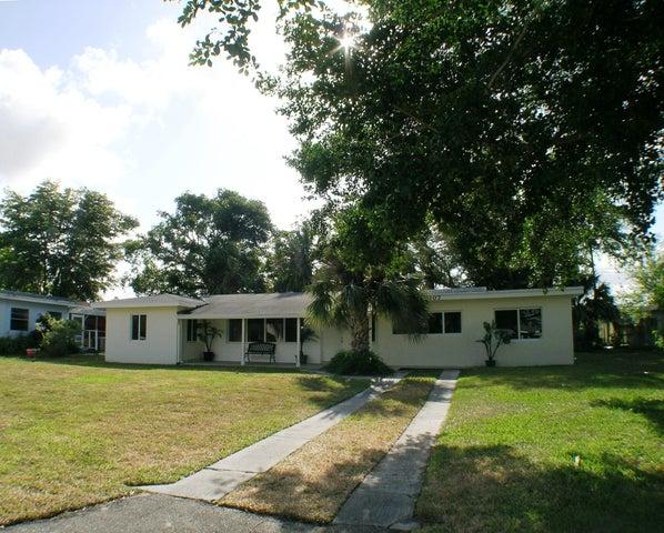 15107 Jackson Road, Delray Beach, FL 33484