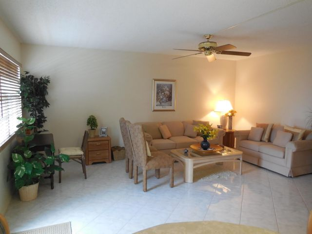 4052 Harwood E, Deerfield Beach, FL 33442