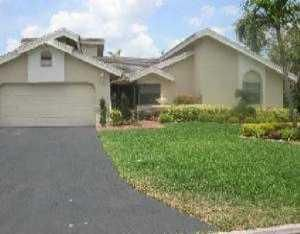 5000 NW 87th Terrace, Coral Springs, FL 33067