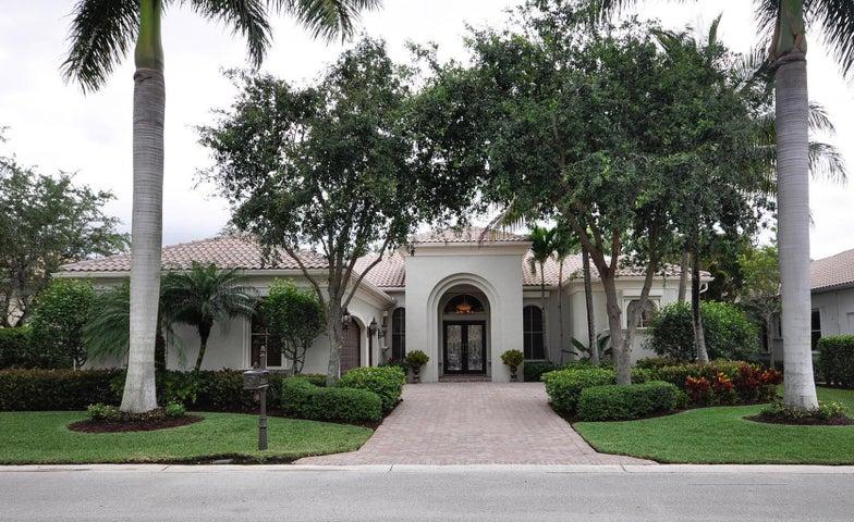 212 Via Emilia, Palm Beach Gardens, FL 33418