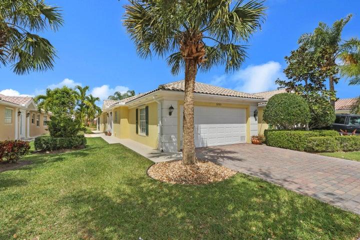 12150 SW Elsinore Drive, Port Saint Lucie, FL 34987