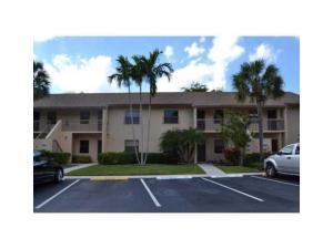 4379 Carambola Circle S 2643, Coconut Creek, FL 33066