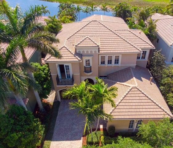 17771 Lake Azure Way, Boca Raton, FL 33496