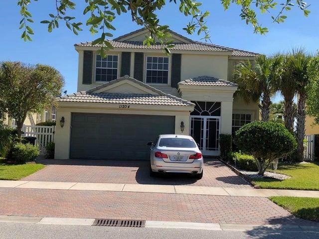 11204 SW Kingslake, Port Saint Lucie, FL 34987