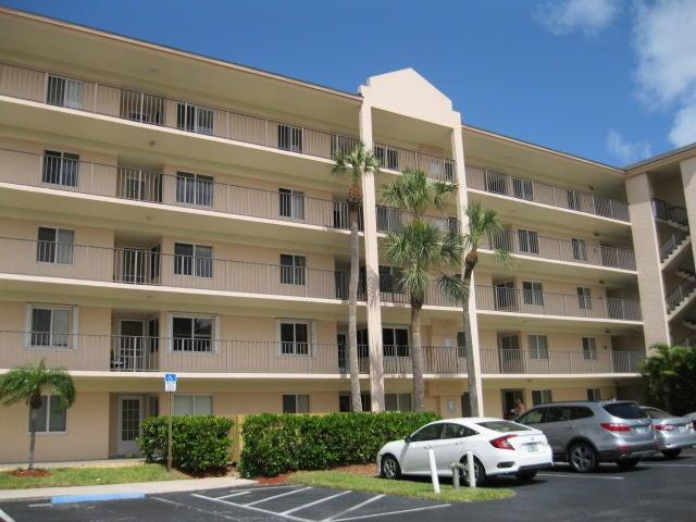 275 Palm Avenue C-306, Jupiter, FL 33477