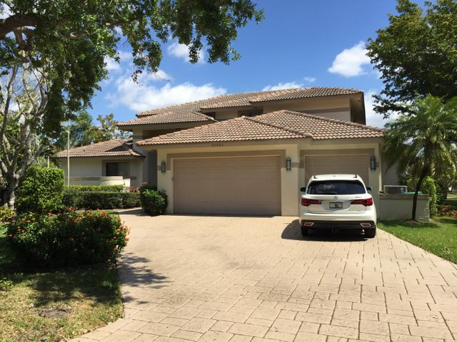 10401 NW 6th Street, Coral Springs, FL 33071