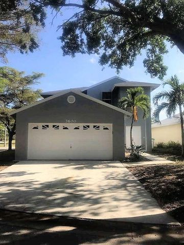 3600 NW 23rd Place, Coconut Creek, FL 33066