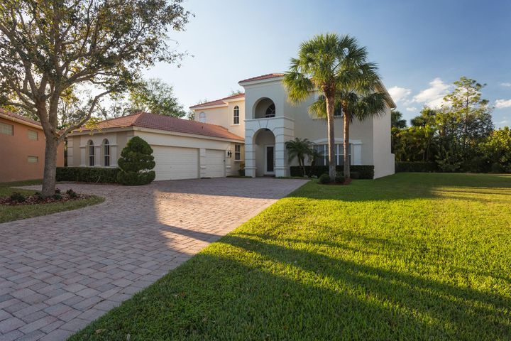 185 Sedona Way, Palm Beach Gardens, FL 33418