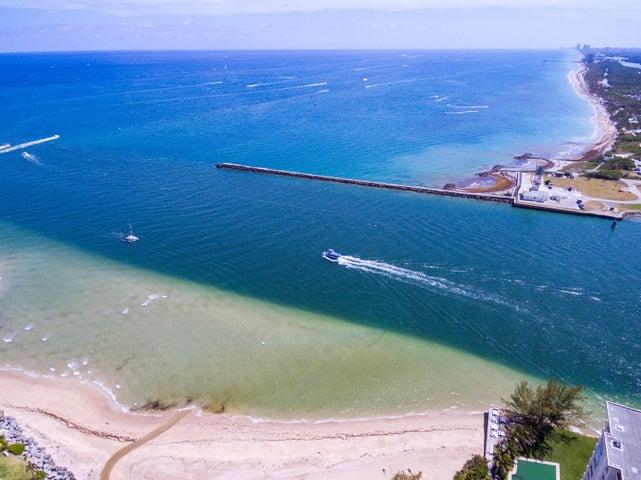 2000 S Ocean Drive 1504, Fort Lauderdale, FL 33316