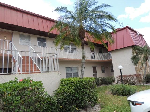 12026 Greenway Circle S 203, Royal Palm Beach, FL 33411