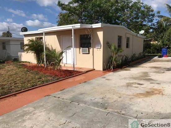 1817 NW 25th Avenue, Fort Lauderdale, FL 33311