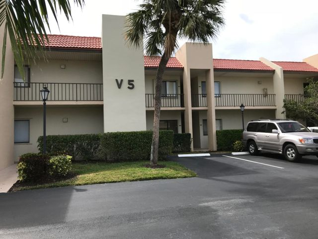 1605 S Us Highway 1 E 101v5, Jupiter, FL 33477