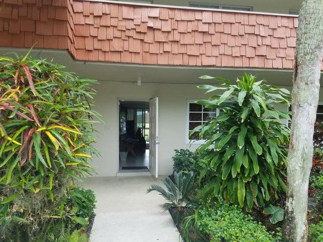800 Cypress Boulevard 103a, Pompano Beach, FL 33069