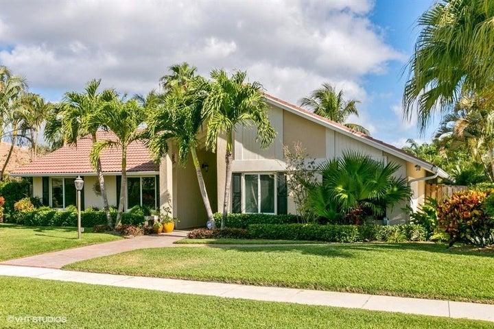 12987 La Rochelle Circle, Palm Beach Gardens, FL 33410
