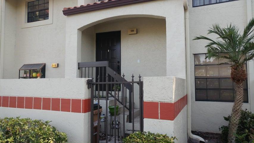 510 Republic Court, Deerfield Beach, FL 33442