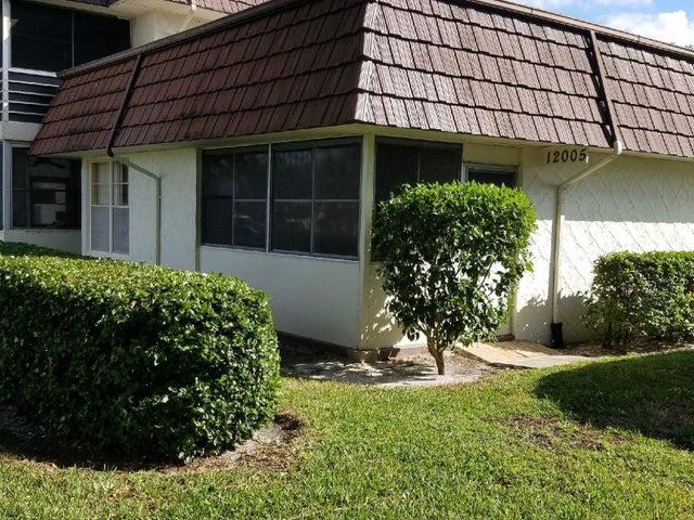 12005 Poinciana Boulevard 101, Royal Palm Beach, FL 33411