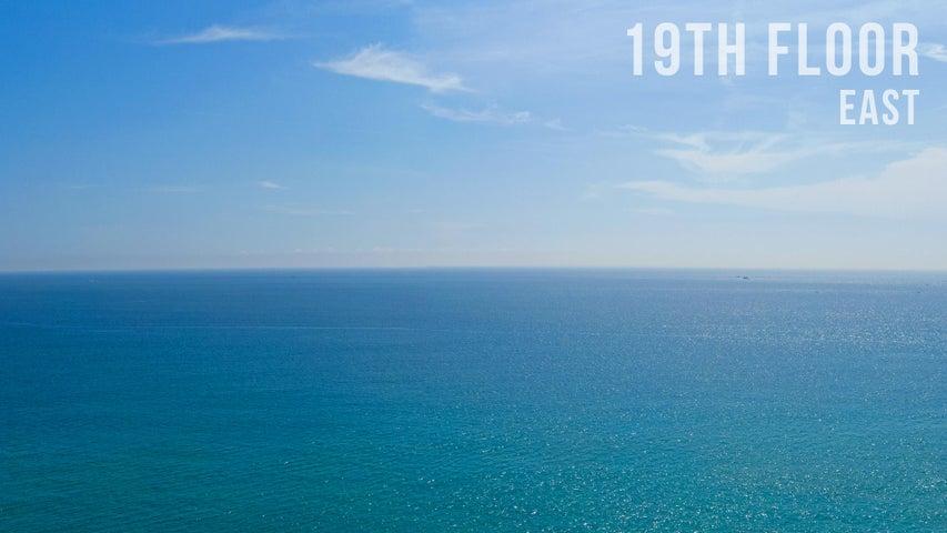 5000 N Ocean Drive 1901, Singer Island, FL 33404