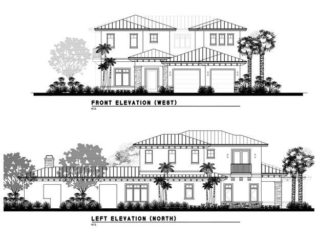 1519 NE 2nd Avenue, Delray Beach, FL 33444