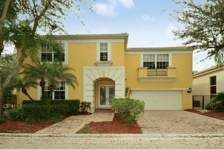 4238 NW 65th Place, Boca Raton, FL 33496