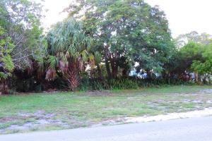 400 SW 4th Avenue, Delray Beach, FL 33483