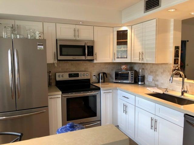 2505 Antigua Terrace J1, Coconut Creek, FL 33066