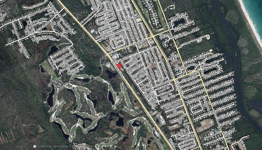 8825 SE Federal Highway, Hobe Sound, FL 33455