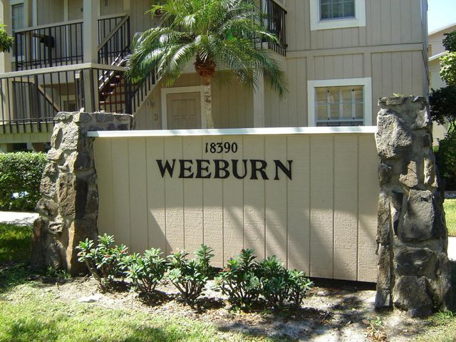 18390 SE Wood Haven Lane, Weeburn E, Tequesta, FL 33469