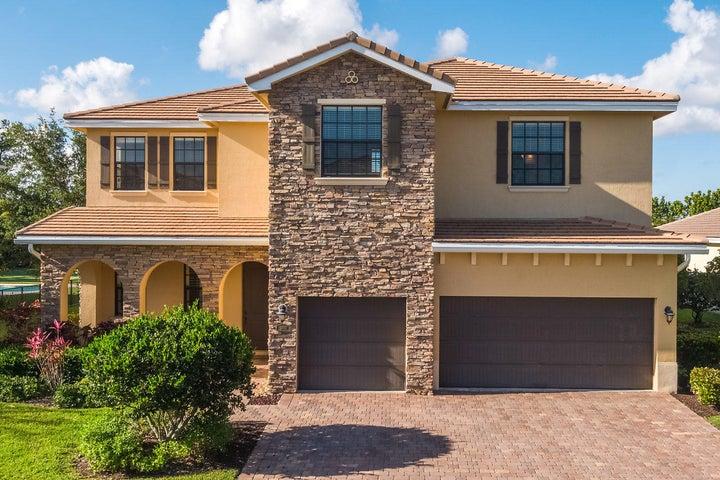 9782 Equus Circle, Boynton Beach, FL 33472