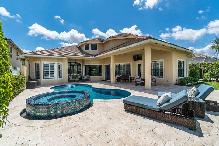9325 Equus Circle, Boynton Beach, FL 33472