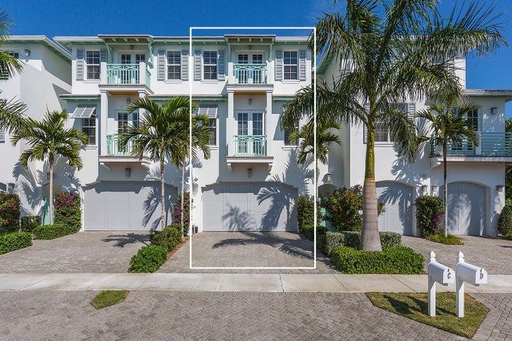 1011 Ingraham Avenue C, Delray Beach, FL 33483