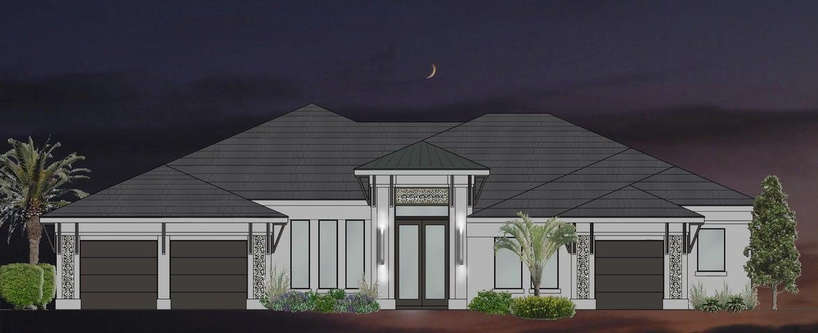 4086 Live Oak Boulevard, Delray Beach, FL 33445
