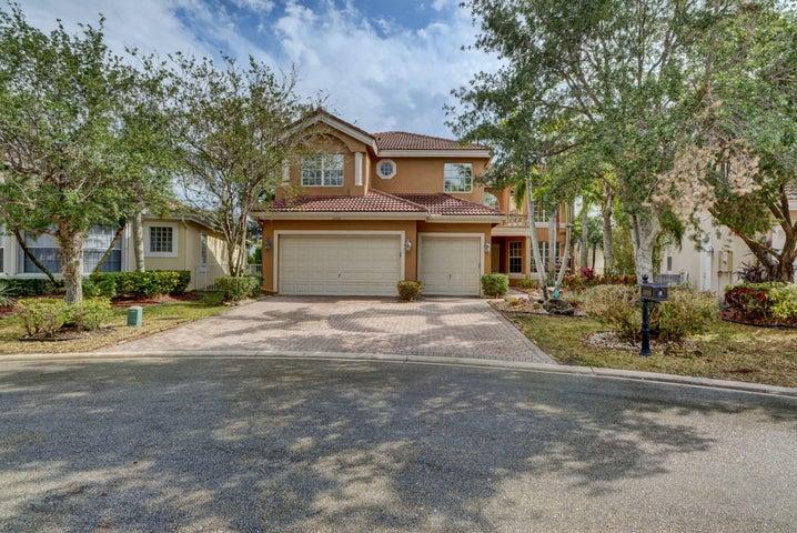 12418 NW 63 Street, Coral Springs, FL 33076