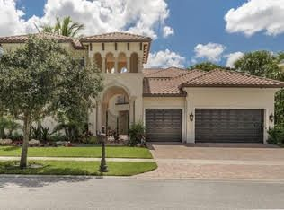 17563 Middle Lake Drive, Boca Raton, FL 33496
