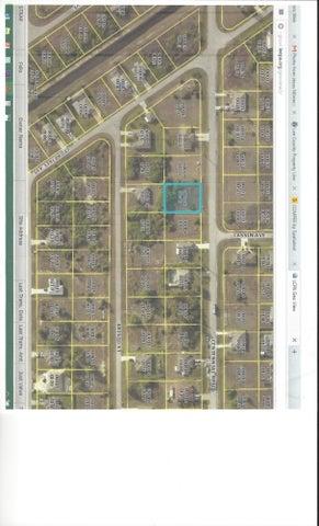 50395041 Centennial Boulevard, Lehigh Acres, FL 33971