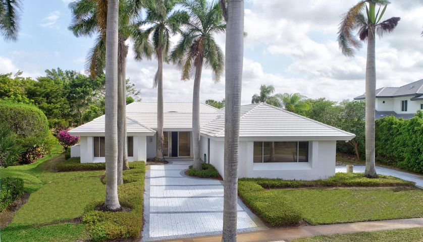17113 White Haven Drive, Boca Raton, FL 33496