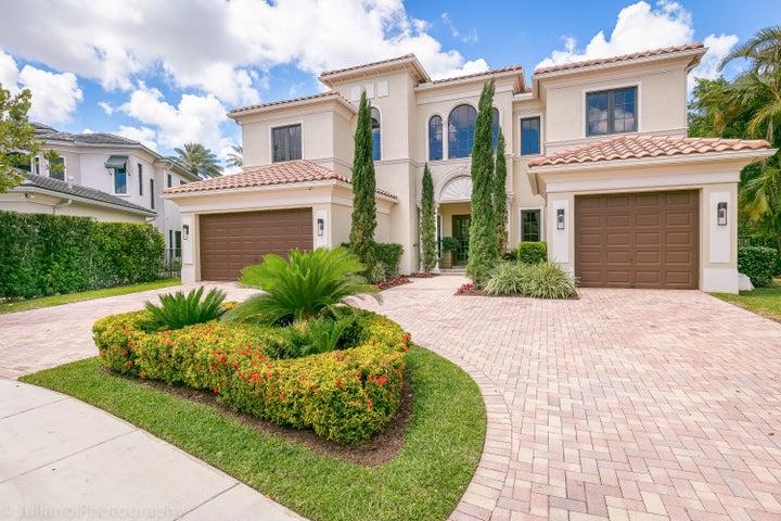 17939 Monte Vista Drive, Boca Raton, FL 33496