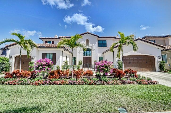17535 Cadena Drive, Boca Raton, FL 33496