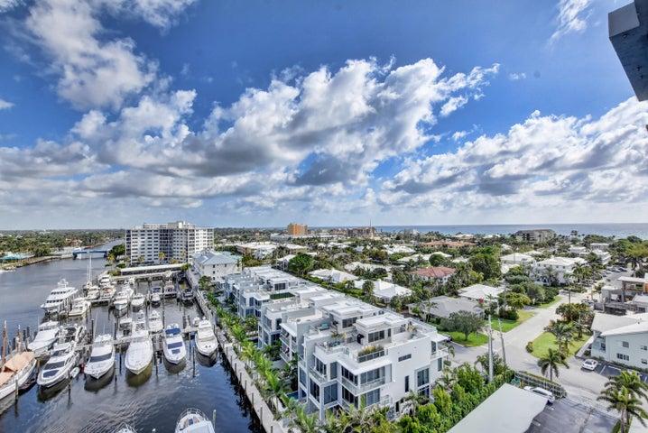 200 Macfarlane Drive N-1104, Delray Beach, FL 33483