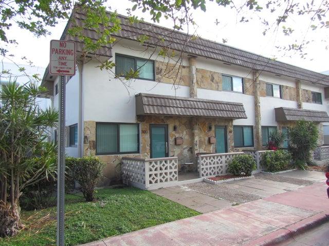 300 80 Street 306, Miami Beach, FL 33141