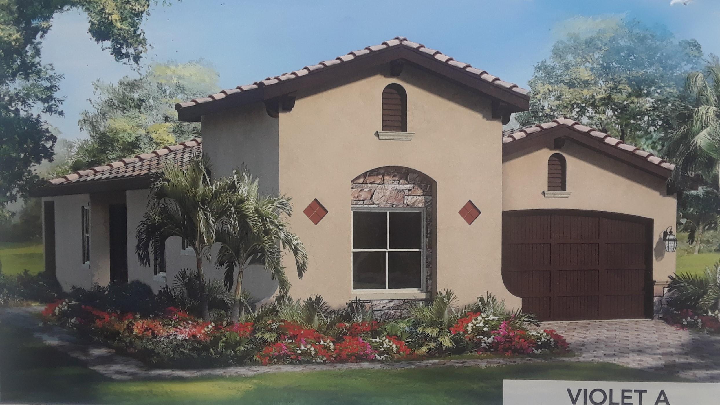 1212 Ranchette Road, West Palm Beach, FL 33415