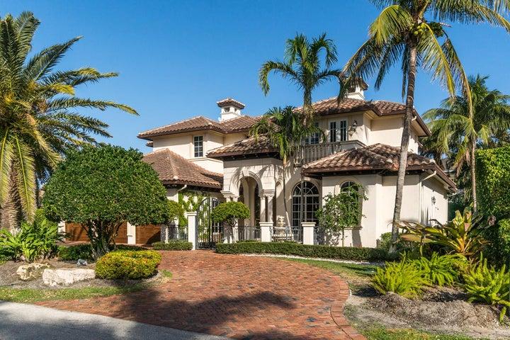1824 Sabal Palm Drive, Boca Raton, FL 33433