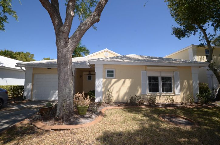 9964 NW 2nd Court, Plantation, FL 33324