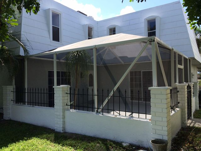 12047 N Basin Street, Wellington, FL 33414