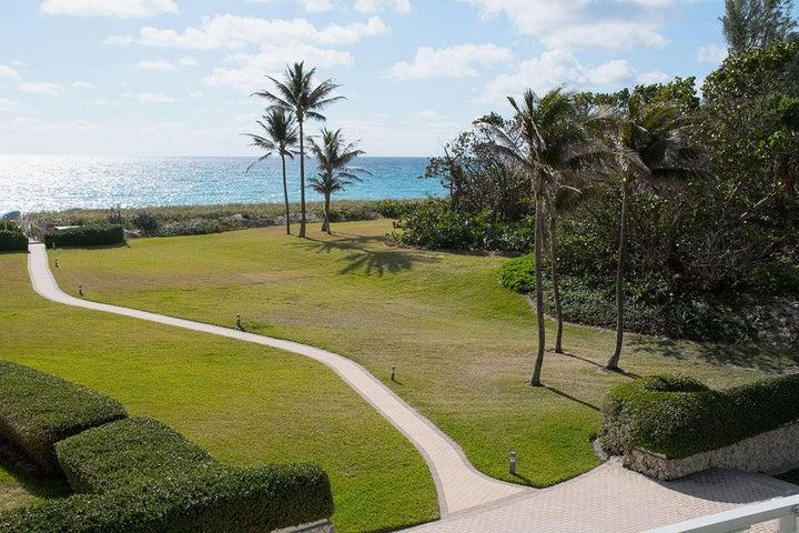 2774 S Ocean Boulevard 307, Palm Beach, FL 33480