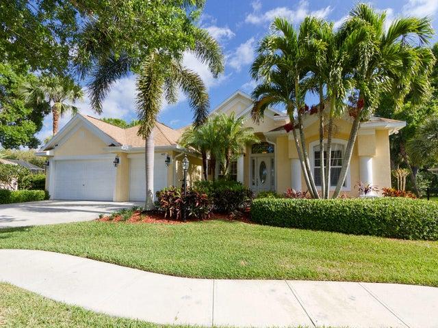4432 8th Street SW, Vero Beach, FL 32968