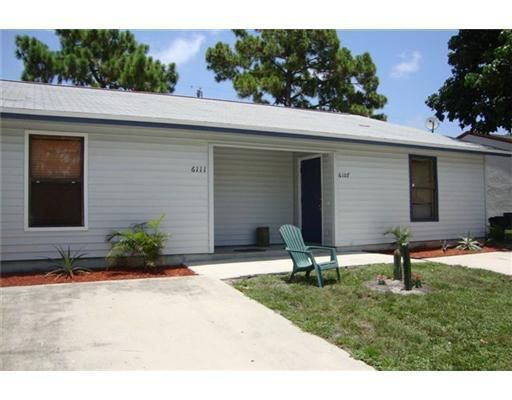 6107 Roger Street, Jupiter, FL 33458
