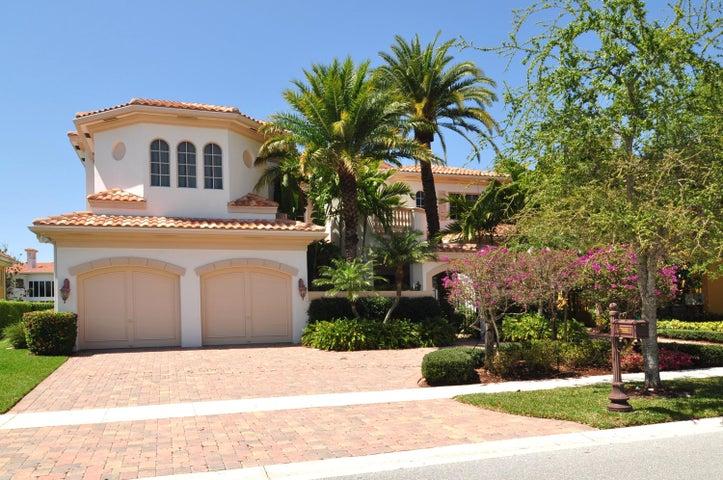 17561 Middlebrook Way, Boca Raton, FL 33496