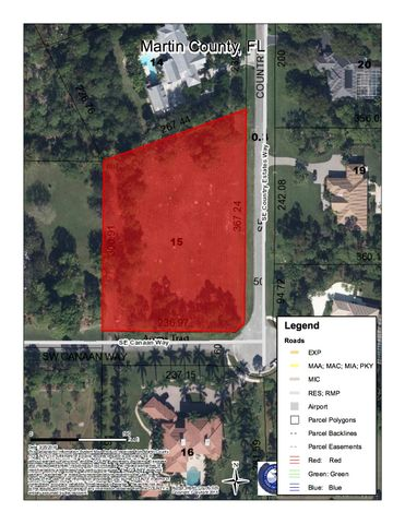 7829 SE Country Estates Way, Jupiter, FL 33458