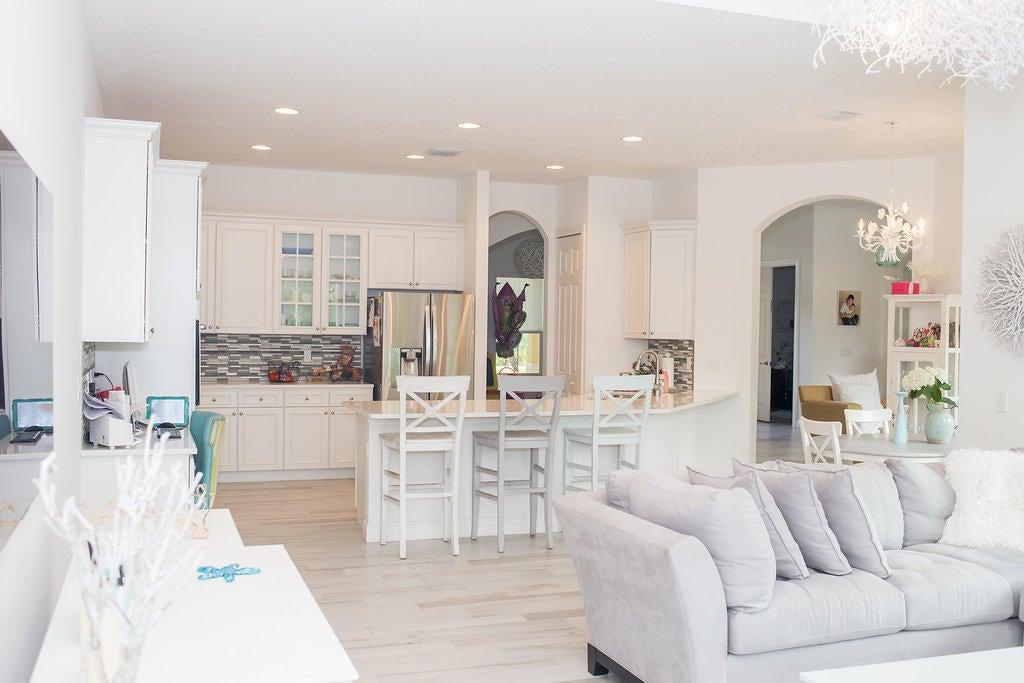 7577 SE Belle Maison Drive, Stuart, FL 34997